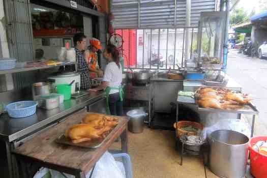thailand-bangkok-restaurant-duck-house-8.jpg