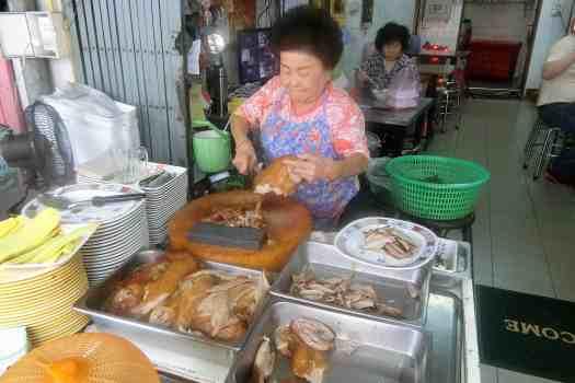thailand-bangkok-restaurant-duck-house-9.jpg
