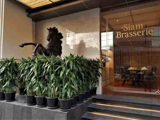 image-of-siam-brasserie-bangkok-thai-restaurant-street-entrance