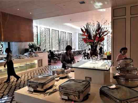 image-of-siam-brasserie-bangkok-thai-restaurant-breakfast-buffet-hot-dishes