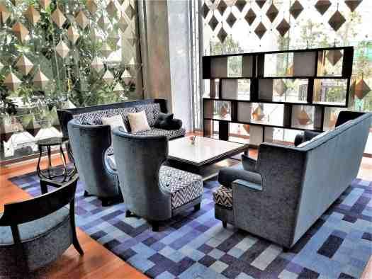 image-of-lancaster-bar-at-bangkok-hotel