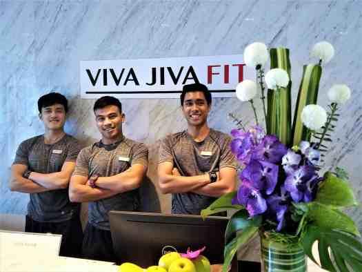 image-of-lancaster-bangkok-hotel-viva-jiva-fit