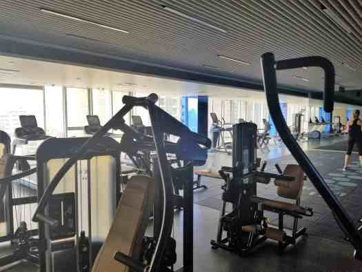 image-of-lancaster-bangkok-hotel-weight-training-machines