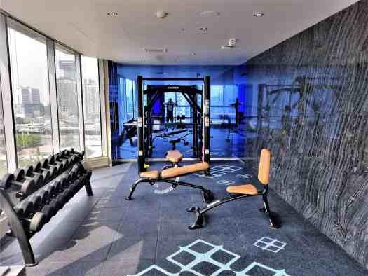 image-of-lancaster-bangkok-hotel-viva-jiva-fitness-room