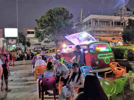 image-of-pattaya-thailand-cocktail-car-with-music-and-tables