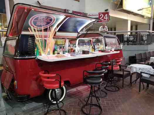 image-of-pattaya-thailand-red-and-black-Volk-Bar