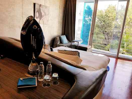 thailand-pattaya-hotel-baraquda (1) (18)