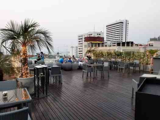 thailand-pattaya-hotel-baraquda (1) (25)