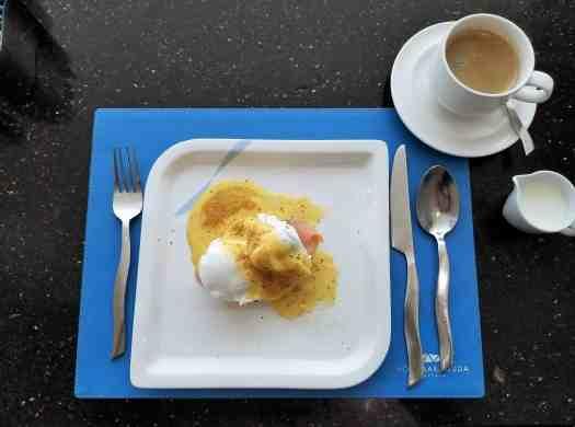 image-of-eggs-benedict