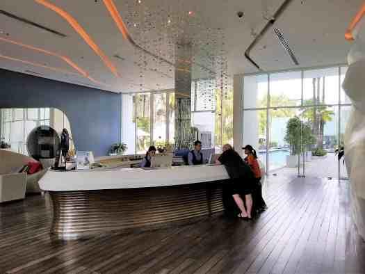 image-of-hotel-baraquda-lobby
