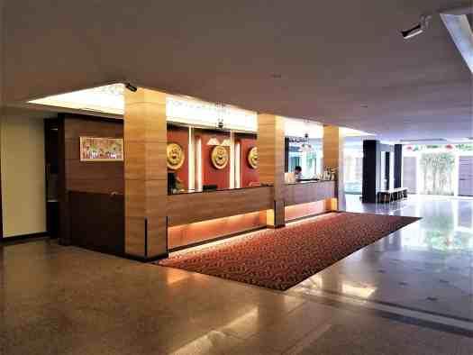 thailand-pattaya-hotel-golden-sea (1) (10)