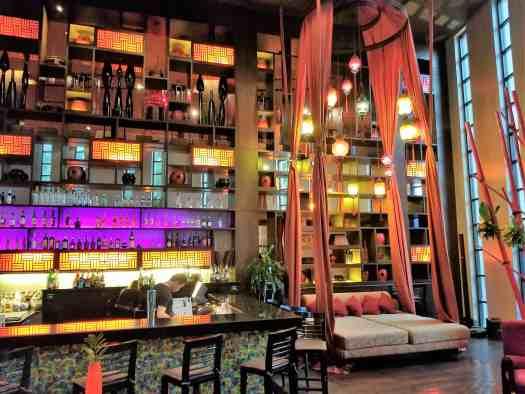 thailand-pattaya-restaurant-mantra (1) (6)