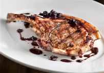 hk-food-wooloomooloo-Grilled-Rhug-Estate-Organic-Pork-Chop (3)