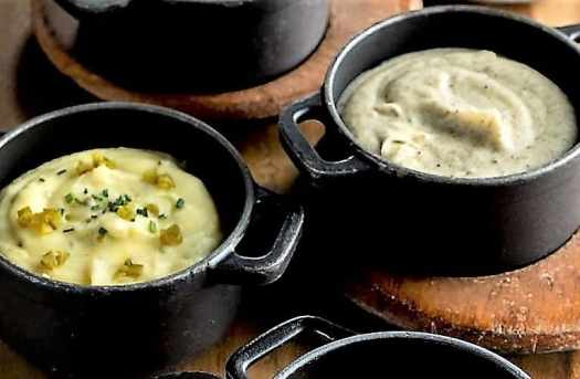 hk-food-wooloomooloo-Potato-Puree-Selection (4)
