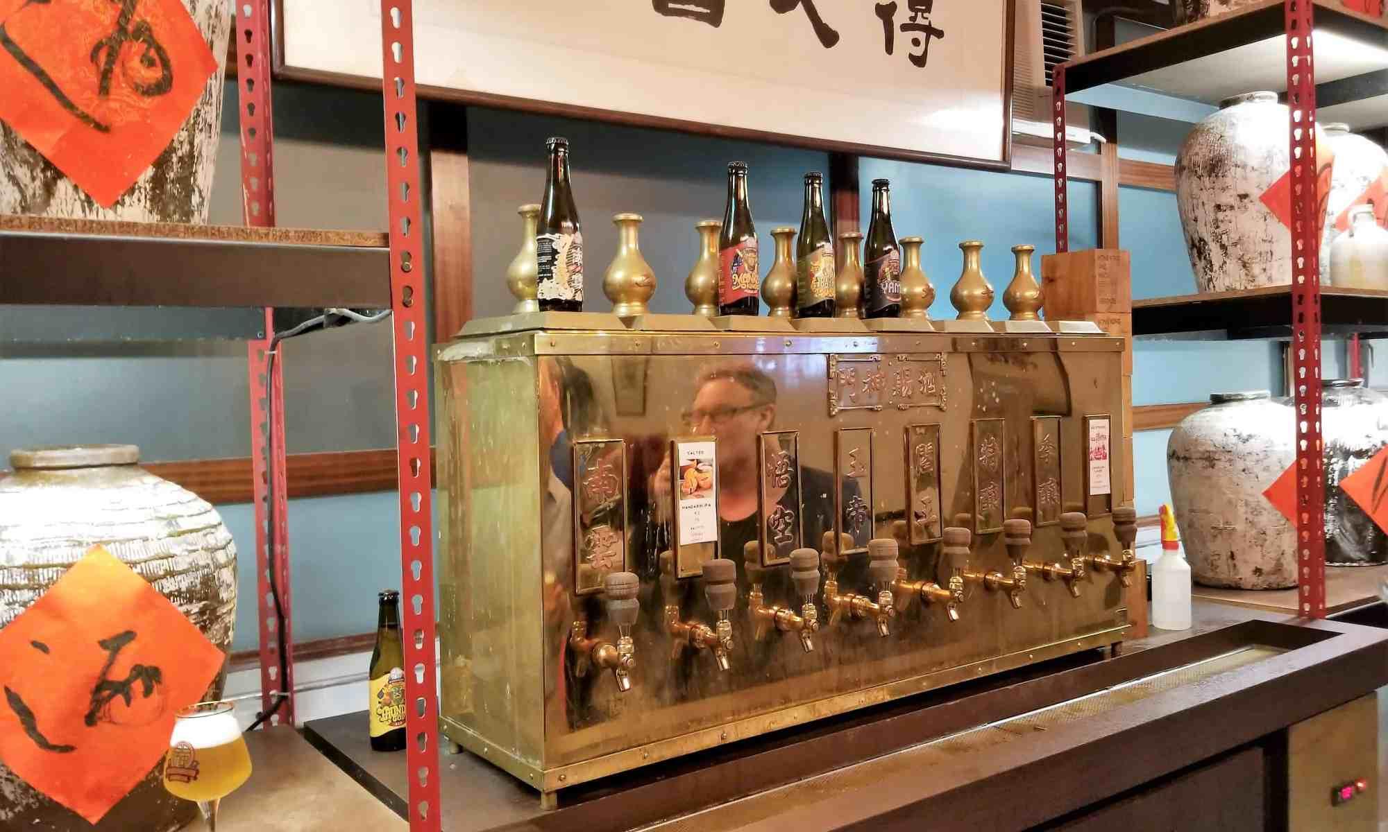 image-of-moonzen-brewery-kwuntong-kowloon-hongkong-craft-beer-taproom