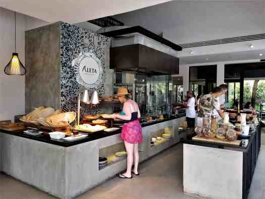 image-of-aleta-breakfast-buffet