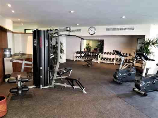 image-of-cachet-resort-dewa-phuket-fitness-room