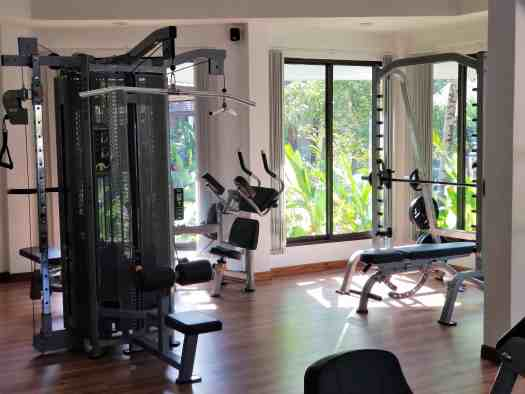 th-phuket-hotel-naiyang-fitness-center (4)