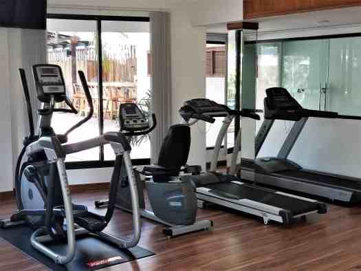 th-phuket-hotel-naiyang-fitness-center (5)
