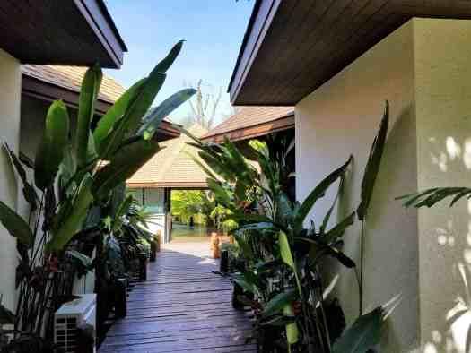 th-phuket-hotel-naiyang-grounds (4)