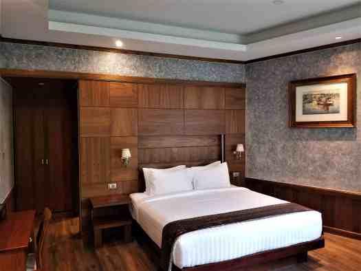 th-phuket-hotel-naiyang-room-37 (7)