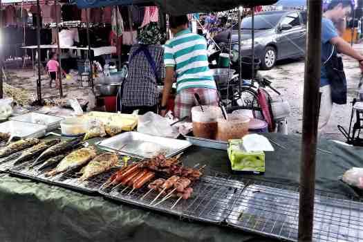 th-phuket-market-naiyang-1-6.jpg