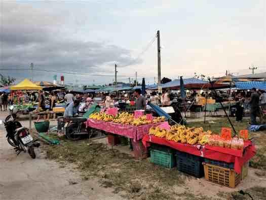image-of-nai-yang-market-in-phuket-thailand-at-dusk