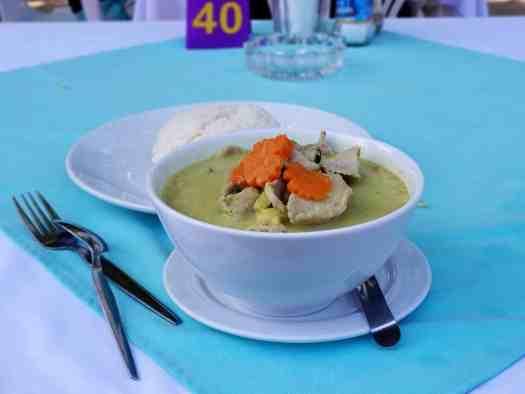 thai-style-green-pork-curry