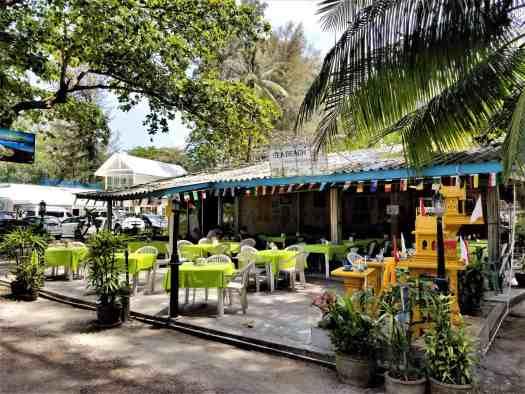 sea-beach-bar-and-restaurant-naiyang-phuket-thailand