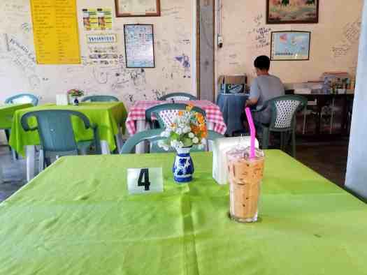 thai-style-iced-milk-tea