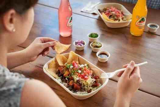 image-of-taco-salad