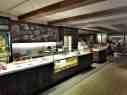 th-bkk-hotel-marriott-breakfast-buffet (9)