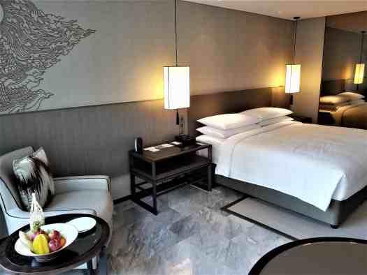 image-of-bangkok-marriott-marquis-queens-park-deluxe-hotel-room