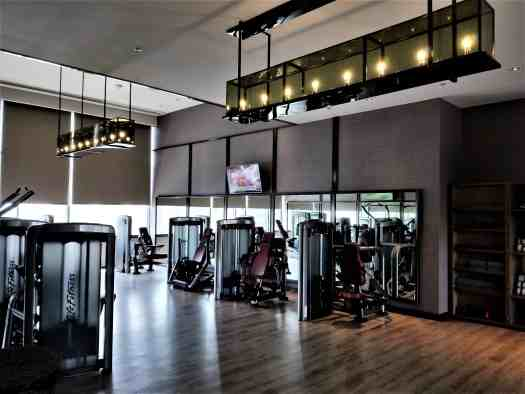 image-of-bangkok-marriott-marquis-queens-park-hotel-gym-weight-training-machines