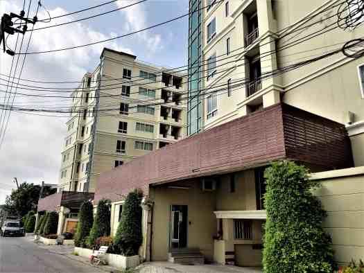 th-bkk-hotel-regent (1) (10)