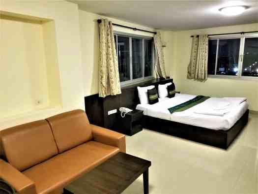 th-bkk-hotel-regent (1) (2)