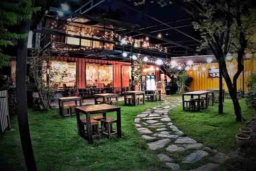 image-of-missing-burro-thaland-bangkok-mexican-restaurant
