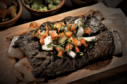 image-of-Mexican-steak-arrachera-carne-assada