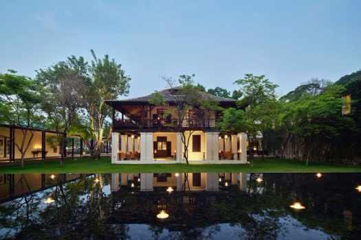 image-of-anantara-hotel-chiang-mai-thailand