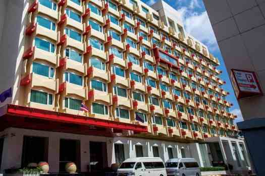 dusit-d2-chiang-mai-thailand-hotel