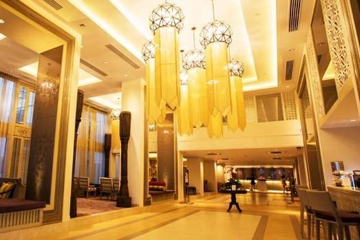 dusit-princess-hotel-chiang-mai-thailand-hotel
