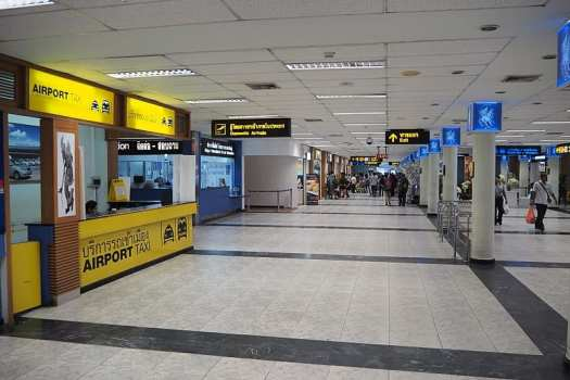 image-of-hat-yai-international-airport-terminal-money-exchange-counters