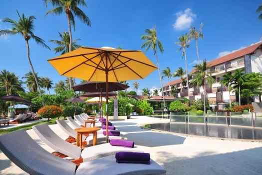 image-of-mercure-koh-samui-thailand-hotel