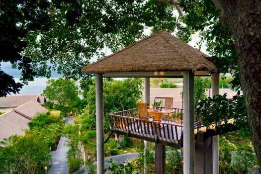 image-of-anantara-lawana-koh-samui-resort-thailand