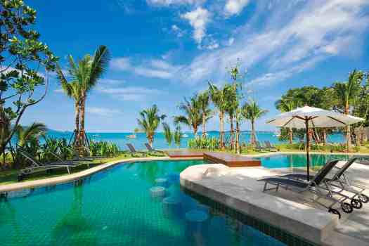 image-of-ibis-samui-bophut-hotel-thailand
