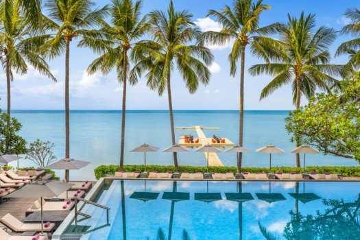 image-of-le-meridien-koh-samaui-hotel-thailand