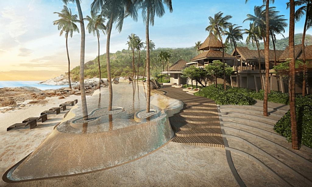 image-of-ritz-carlton-koh-samui-thailand-hotel