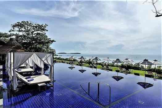 image-of-vana-belle-luxury-collection-koh-samui-thailand-hotel