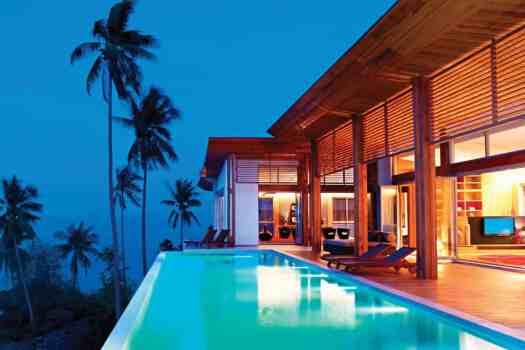 image-of-w-hotel-koh-samui-thailand