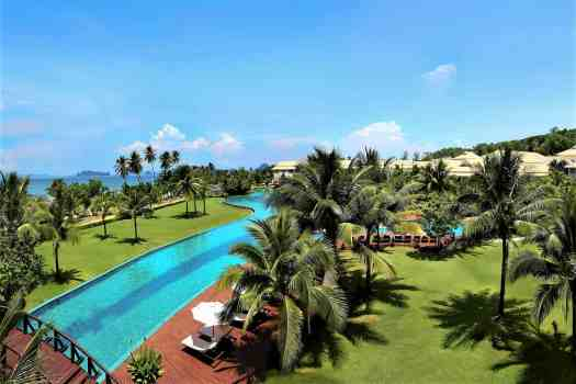 image-of-Sofitel-Krab-Phokeethra-golf-resort-thailand